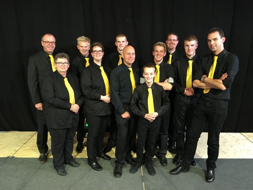 Slagwerkgroep_2015