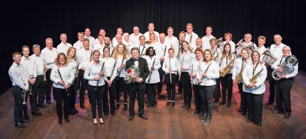 harm-de-karel-zaltbommel-concert-2016-10-02-030_groot
