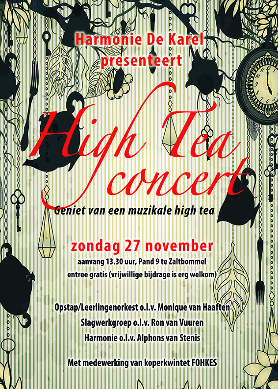 poster-high-tea-concert-2016-facebook-2