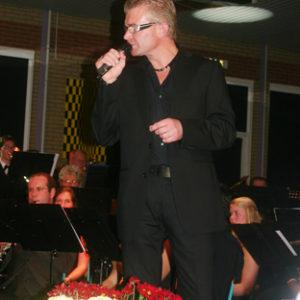 30 Okt 2010 - Galaconcert