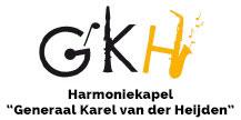 Harmonie De Karel