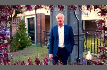 Kareljournaal Kerstspecial Deel 1